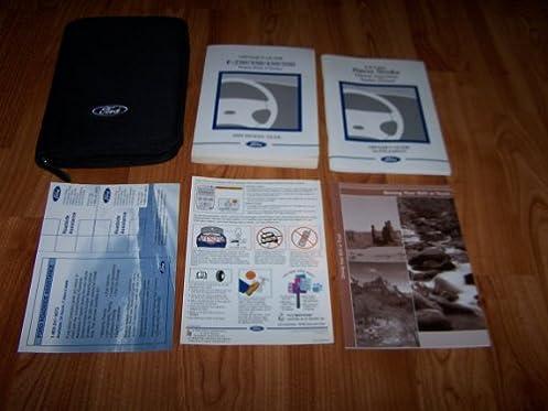 ford f250 owners manual 2004 data wiring diagrams u2022 rh mikeadkinsguitar com 2002 ford f250 service manual 2002 ford f250 service manual download