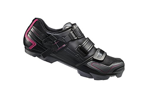 Shimano SHWM83 XC Full Featured Performance Shoe Women's Mountain Bike Black outlet perfect buy cheap perfect cheap original really cheap price with mastercard cheap price teo5n