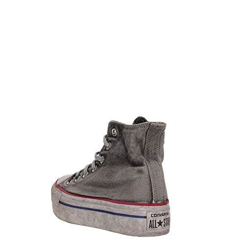 Converse 558453C Sneakers Women 40