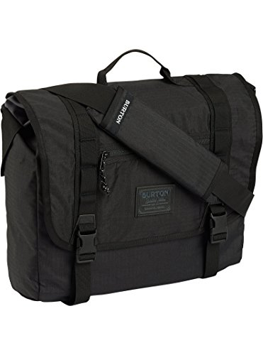 Burton Shoulder Bag - 4