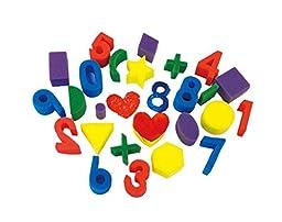 Creative Kids Toy Art Digital Pattern Stamper