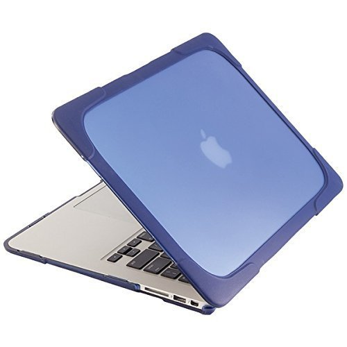 caseiopeia-macbook-12-inch-shell-snap-on-cover-best-protection-dual-layer-case
