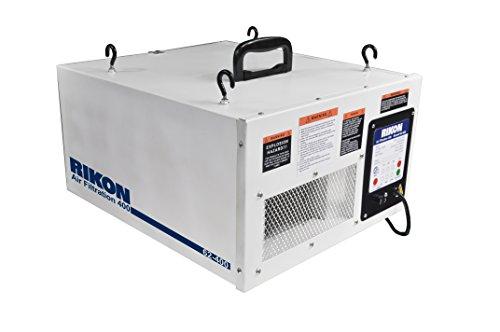 Rikon-Air-Filtration-400