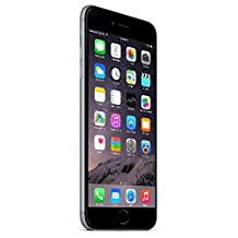 iPhone 6S Plus Unlocked 64GB [Space-Grey