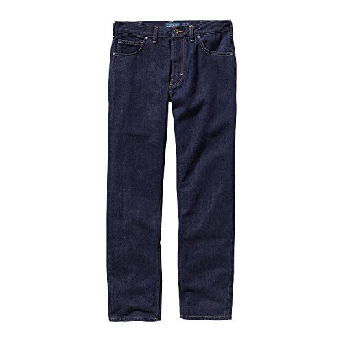 Herren Hose Patagonia Straight Fit Cord Pants