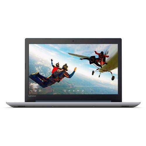 BLUE 15.6 Inch Laptop Dual Core 4GB Windows 10 1TB Hard Driv