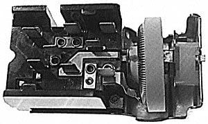 Standard Motor Products DS-690 Headlight Switch