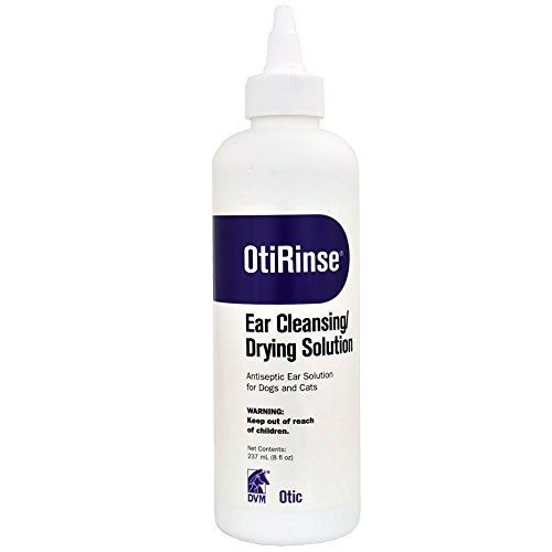 DVM-OtiRinse-CleansingDrying-Ear-Solution-8-oz
