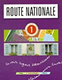 Route National, Lol Briggs, Bryan Goodman-Stephens, Paul Rogers, 0174395000