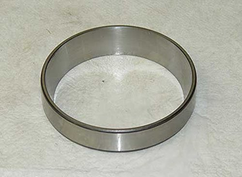 bearing cone 39590 Timken Replacement part ()