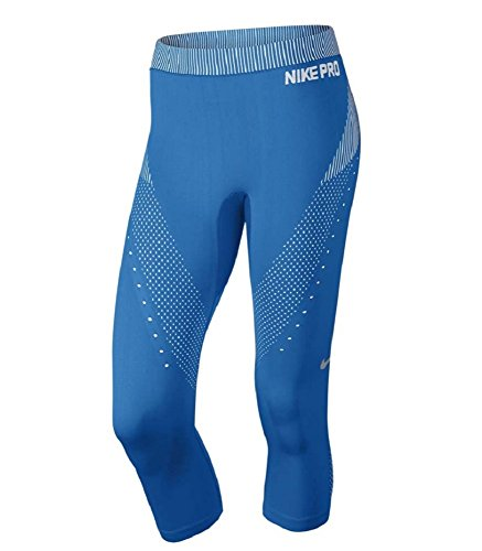 nike cycling pants - 6