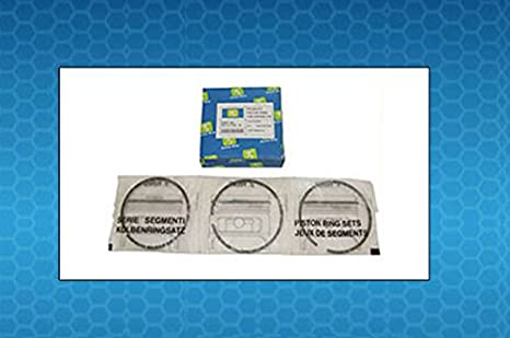 Amazon com: Kubota Parts Engine Piston Rings V2203 DI STD