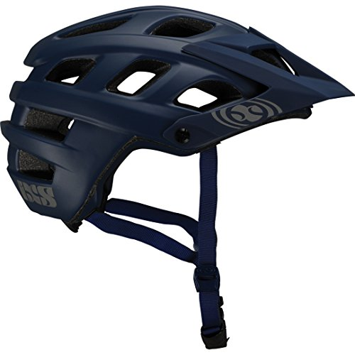 ixs-trail-rs-evo-all-mountain-bicycle-helmet-470-510-6110-night-blue-m-l