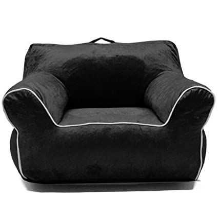Collections Of Comfy Reading Chair For Kids