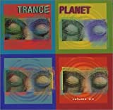 Trance Planet, Vol. 6