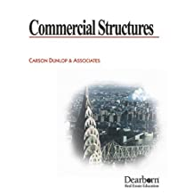 Commercial Structures