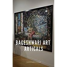 Bageshwari art articals
