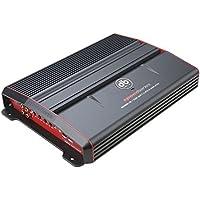 db Drive SA2000.1D 2000 Watt Monoblock Amplifier
