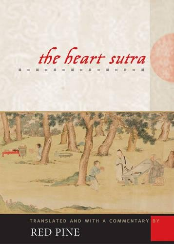 Download The Heart Sutra: The Womb of Buddhas ebook