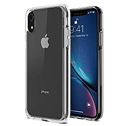 Image of the product iPhone XR Case Trianium that is listed on the catalogue brand of Trianium.