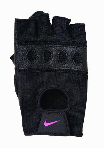 Nike Womens Flow Training Gloves product image