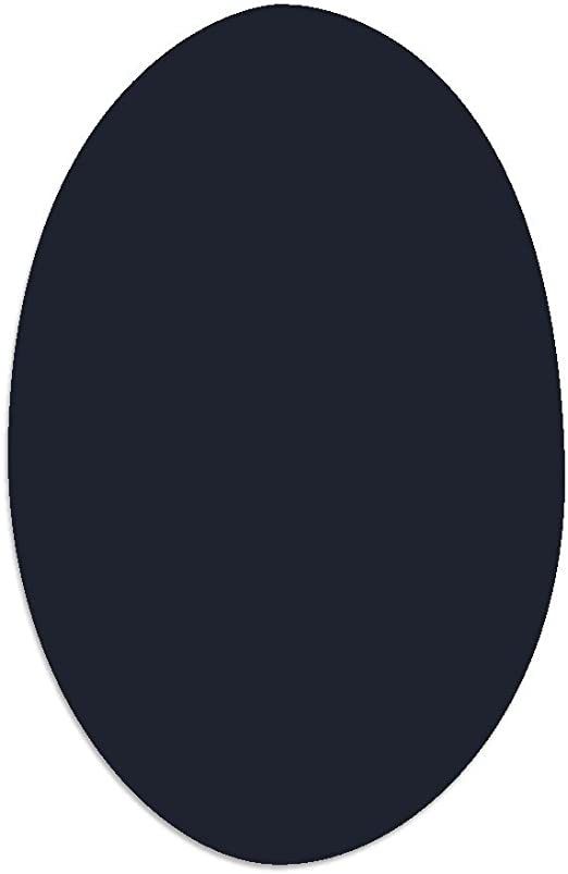 chaquetas jerseys Coderas para proteger tu ropa y reparaci/ón de pantalones Haberdashery Online 2 rodilleras Pana termoadhesivas para planchar camisas 16 x 10 cm.
