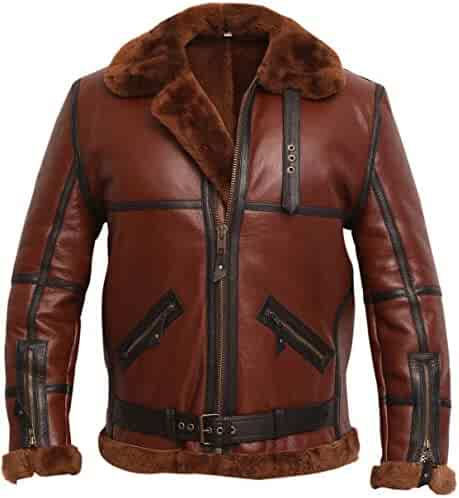 d192580f1 Shopping XS - $200 & Above - 4 Stars & Up - Browns - Jackets & Coats ...