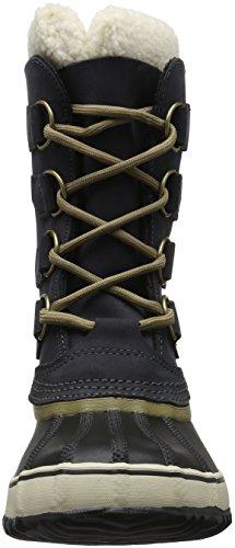 Boots Coal Sorel PAC Women's 1964 2 Xqq6v1IxFw