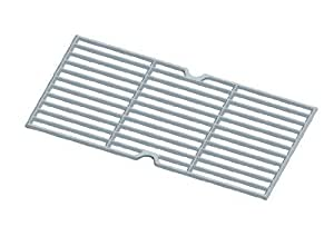 GGP-2501 COOKING GRATES (PACK OF 2)