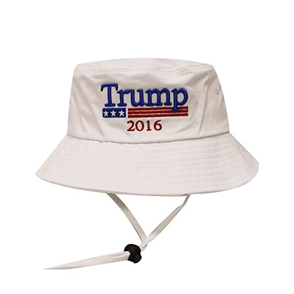 Bd2024-Bold-Trump-2016-Make-America-Great-Again-Bucket-Hat-White