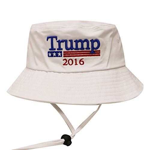 Bd2024-Bold-Trump-2016-Make-America-Great-Again-Bucket-Hat-White