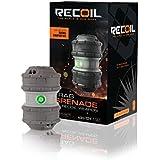 Recoil Laser Combat - Frag Grenade