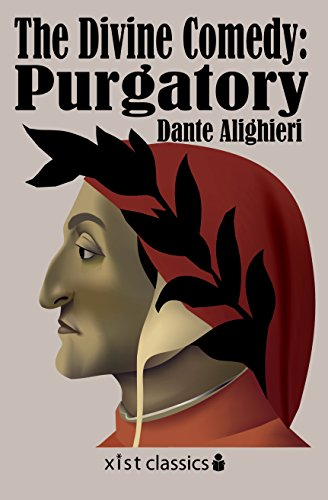 __BEST__ The Divine Comedy: Purgatory (Xist Classics). Mejores phone start local ingles