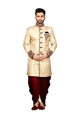 indian groom dresses for wedding - 7