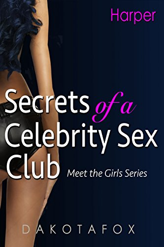Секс секреты для девушек