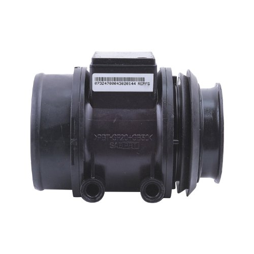 Cardone Mass Air Flow Sensor - 7