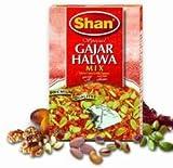 Shan Special Gajar Halwa Mix