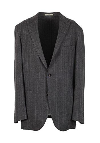 cl-boglioli-dover-suit-size-54-44r-us-drop-6r