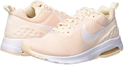 Lw Max Multicolore Running guava 801 White Scarpe Donna Ice Air Nike Motion a56xtFq