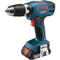 Bosch Ddbb180 02 18 Volt Cordless Batteries Price