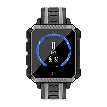 JVSISM H7 Smartwatch Android 6.0 MTK 6737 1GB 8GB 600 MAh ...