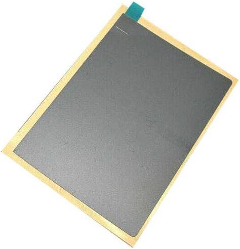 Zahara 1PCS Replacement for Lenovo ThinkPad T470 T480 T570 T580 P51S E480 E580 Touchpad Sticker
