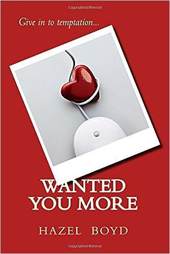 Téléchargez des livres à partir de google book Wanted You More (Conflicted: The Love Diaries) (Volume 2) en français FB2