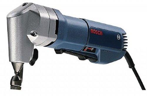 18 GAUGE NIBBLER by Bosch