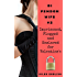 Imprisoned, Flogged and Enslaved for Valentine's (Bi Femdom Wife Book 2)