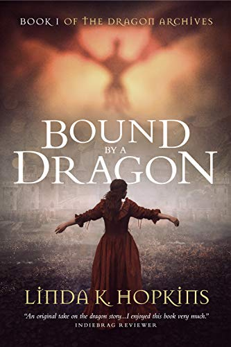 What is a dragon without a maiden?      Keira and her mother disagree over what makes a good husband, but the truth is, prospects in her village are slim. So when Aaron Drake arrives in the village and sets his sights on her, she cannot help ...