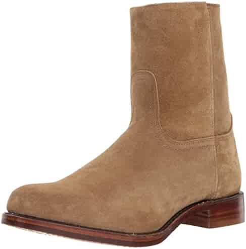 30ad316e29a Shopping 2 Stars   Up - Amazon.com - Color  4 selected - Shoe Size ...