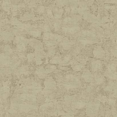 York Wallcoverings YC3383 Welcome Home Plaster Texture Wallpaper, Mud Brown