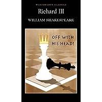 Richard III (Wordsworth Classics)