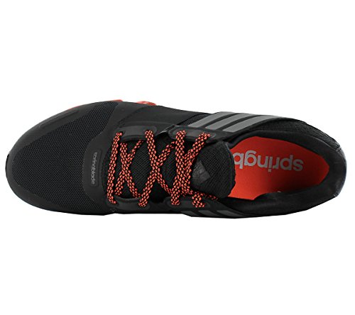 Multicolore Solyce M De Homme Entrainement Chaussures Adidas Springblade Running 8Ow1xRZWpq